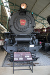 Railroad Museum of PA