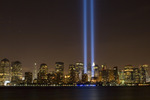 2007 Tribute in Light